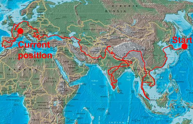 route-map_1478802i[1]