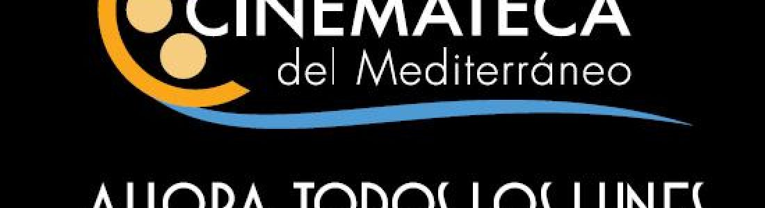 logo-cinemateca