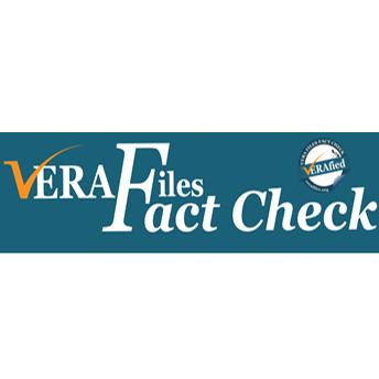 VERA Files Fact Check