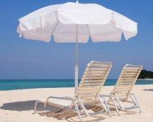 厂家直销 沙滩躺椅