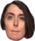 Brianna Wu Icon.png