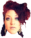 Leigh Alexander Icon.png