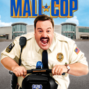 Wanted1mallcop.png