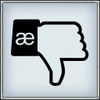 Portal icon social media.png