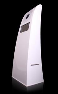 Firefly-Black-Iso-Mirror-186x300