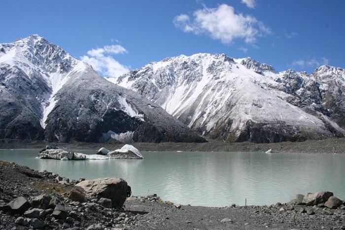 tasman-glacier-lake-2