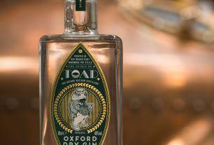 Oxford Dry Gin.jpg