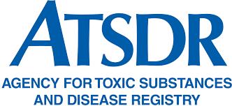 ATSDR icon