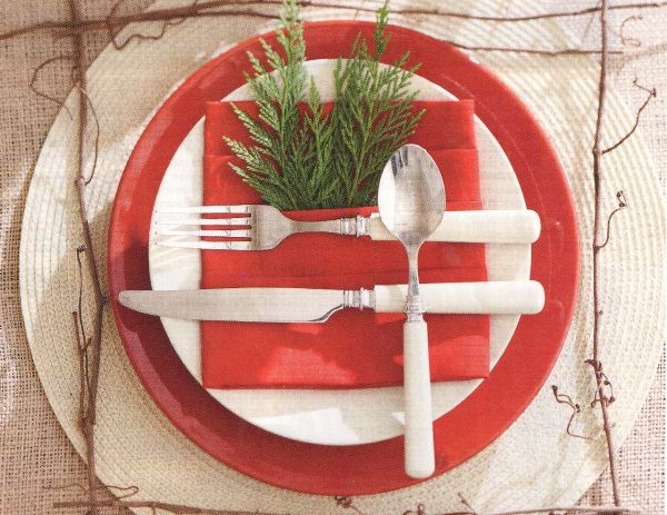Вегетарианские блюда в приоритете. Фото с сайта blogspot.com