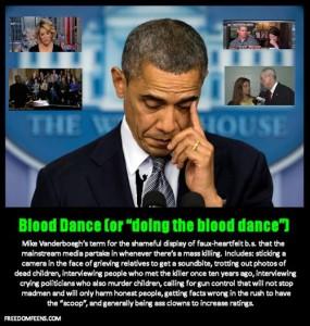 GLOSSARY - BLOOD DANCE2