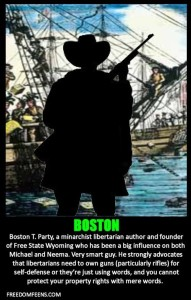 GLOSSARY - BOSTON2