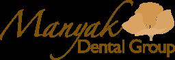 San Mateo Dentist Logo