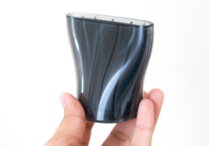 secador-ghd-aura-boquilla-02