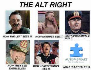 Alt Right Actually.jpg