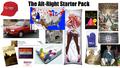 Alt-right-starter-pack.png