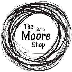 The Little Moore Shop