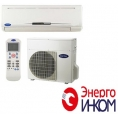 Кондиционер Carrier 42QCR007713GE/38QCR007713GE