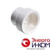 Valtec Полипропиленовая Муфта редукционная ППР 32х20