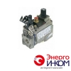 Газовый клапан 820 NOVA