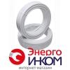 Труба металлопластикова VALTEC 20х2.0 мм