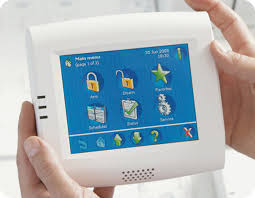 Image result for technology based alarms