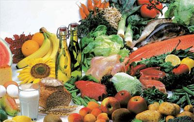 niacin-food-source-of-depression