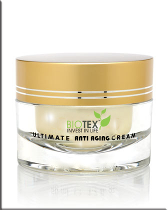 Anti Aging Cream-boiex-life-product-biotex-invest-in life