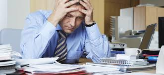 Image result for hiring an ERISA attorney