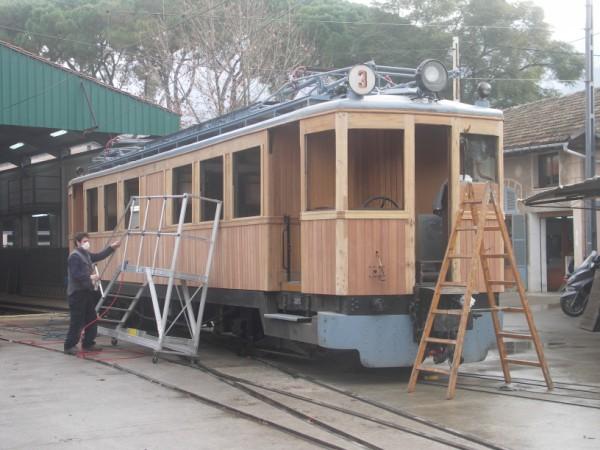 Pict3262 - Ferrocarril de Sóller