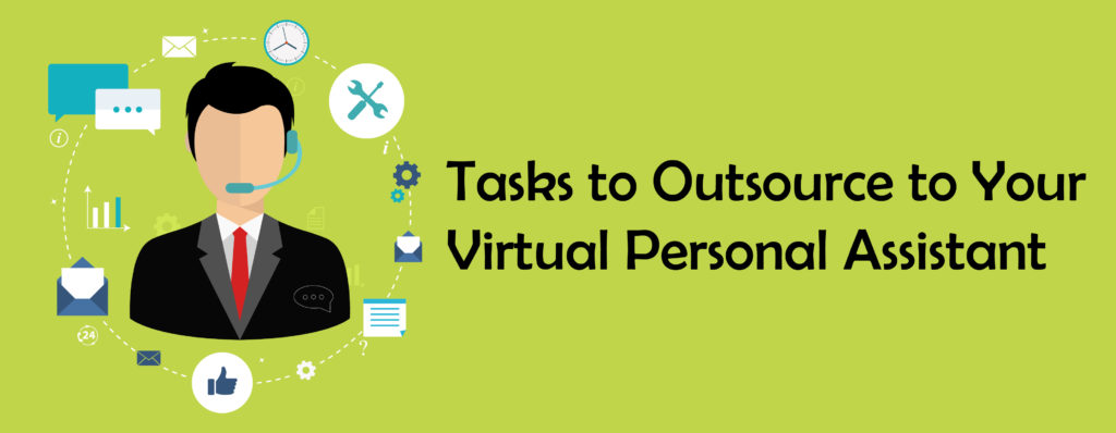 tasks-you-can-outsource