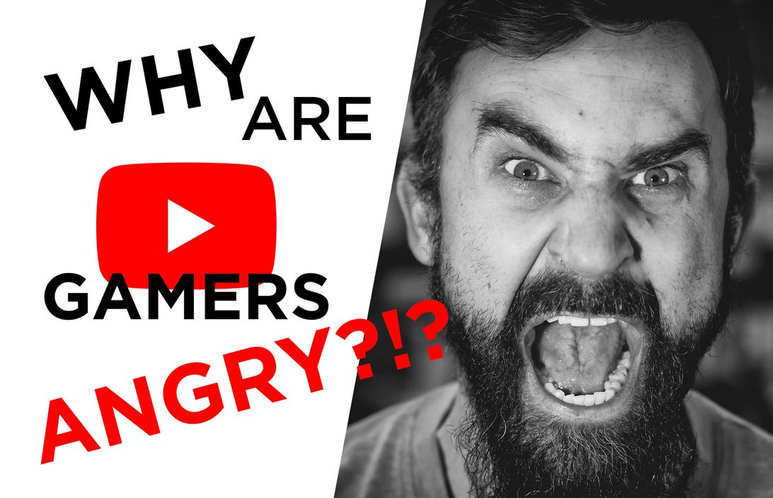 angry-gamers-black-and-white
