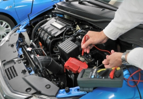 Types Of Vehicular Maintenance You Can Do Yourself