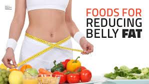 dieet voedsel