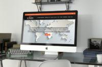 BPI Services Website