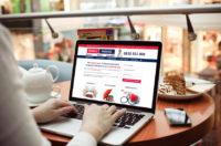 Simply Insure Website