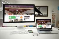 Mellerick's Pharmacy Website