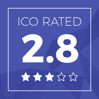BitcoinMax ICO rating