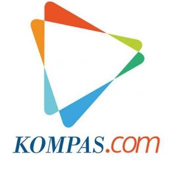 Hoaks Atau Fakta? - Kompas.com
