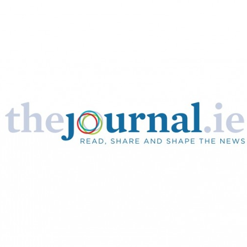 The Journal.ie
