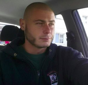 Mirko Bijelic