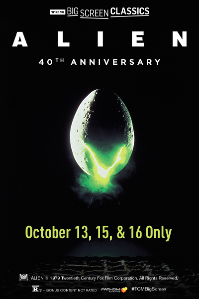 http://web.archive.org/web/20190622232857if_/filmdb.newvisiontheatres.com/FilmImages/1/1/127915/Alien_400x600_R1.jpg