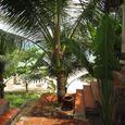 Maispa-Resort