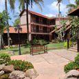 Sim-Garden-Resort