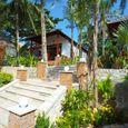 Orange-Resort-phu-quoc