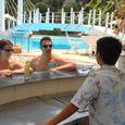 Sasco-BlueLagoon-Resort