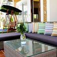 Tổng quan - Famiana Resort & Spa