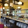 Tiện nghi - Famiana Resort & Spa