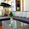 Phòng - Famiana Resort & Spa