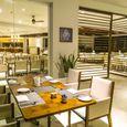 Nhà hàng - The Shells Resort & Spa - Miễn Phí Spa