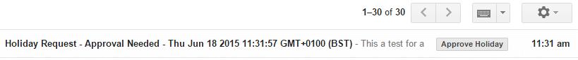 3-gmail